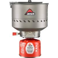 Vorschau: MSR Reactor® 2.5L Stove System - Kochersystem - Bild 2