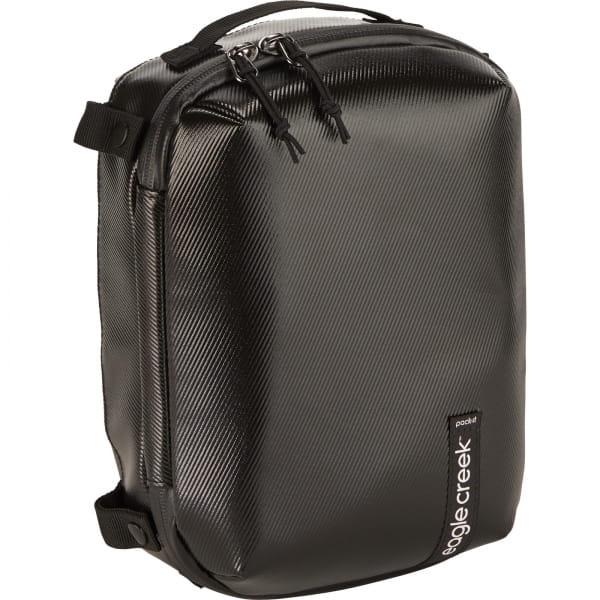 Eagle Creek Pack-It™ Gear Protect It Cube black - Bild 5