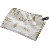 PackTowl Personal Beach - Outdoor-Handtuch