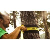 Vorschau: Gibbon Tree Wear - Baumschutz 100 x 16 cm - Bild 2