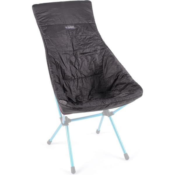 Helinox Sunset & Beach Chair Seat Warmer scarlet-iron - Bild 10