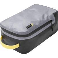 COCOON Shoe Bag - Schuhtasche