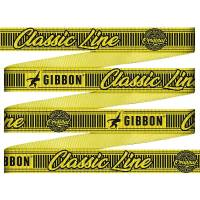 Vorschau: Gibbon Classic Line XL - TreeWear Set - Slackline - Bild 3