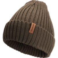 Woolpower Beanie Rib - Merino Mütze