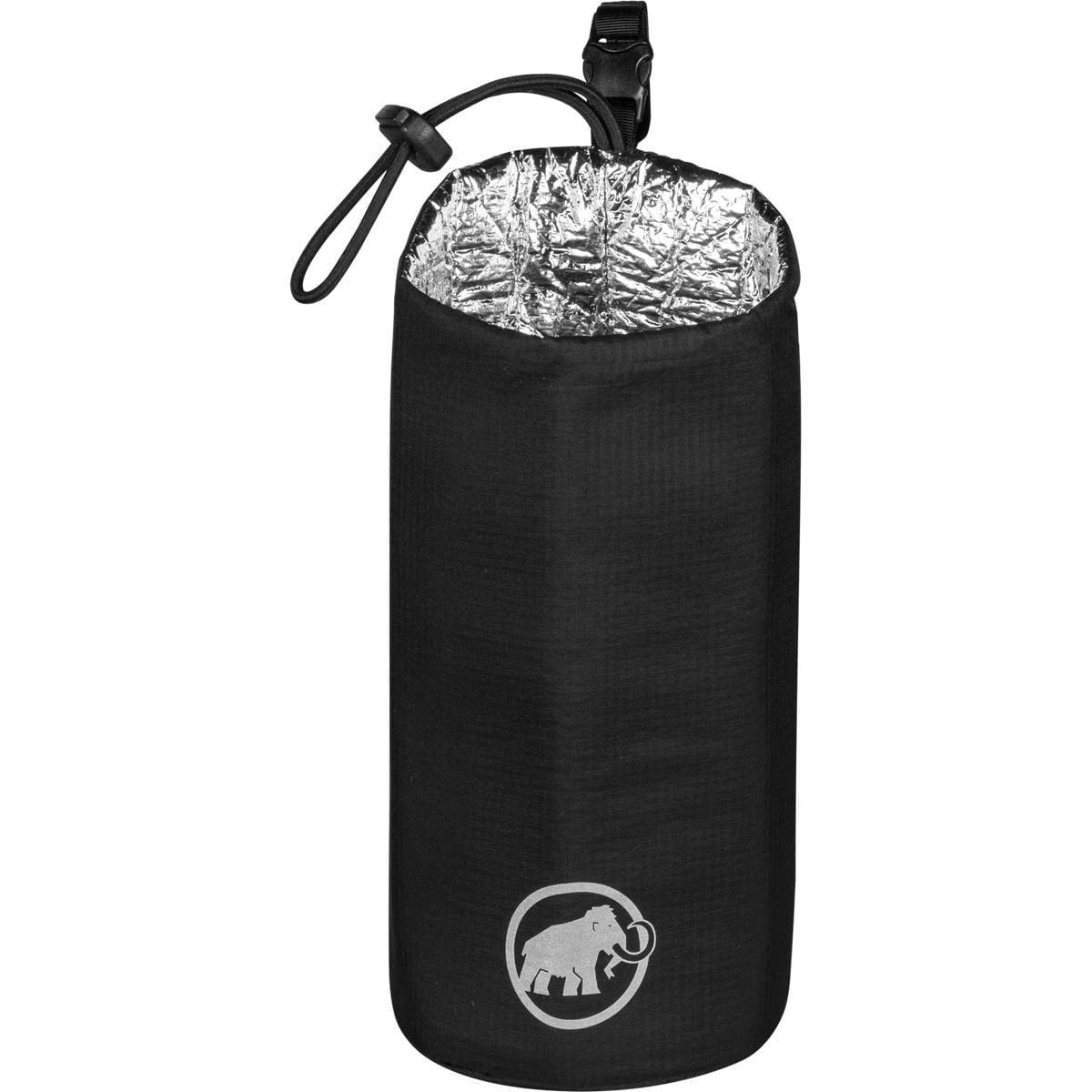 Mammut Add-on Bottle Holder Insulated Größe S - Flaschenhalter - Bild 1