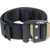 Tatonka Stretch Belt 32 mm - Gürtel
