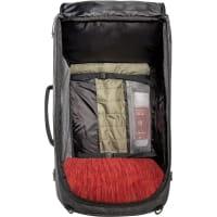 Vorschau: Tatonka Duffle Bag 65 - Faltbare Reisetasche - Bild 15