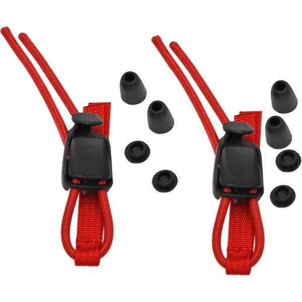 Mountain Equipment Axe Tether - Eisgeräte und Stockhalterung - Bild 1