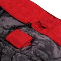 Vorschau: Helinox Sunset & Beach Chair Seat Warmer scarlet-iron - Bild 12