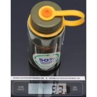 Vorschau: Nalgene Weithals Sustain Trinkflasche 0,5 Liter - Bild 15
