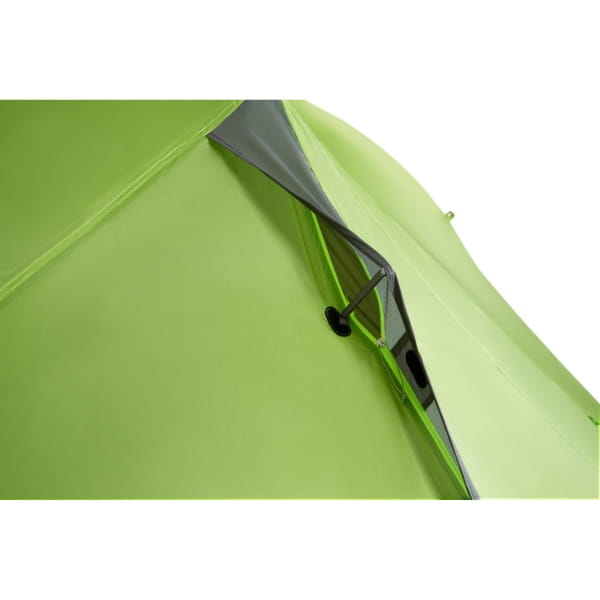 NEMO Dragonfly 2P - Zelt green - Bild 5