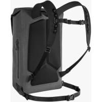 Vorschau: Apidura City Backpack 17L - Daypack anthracite melange - Bild 2