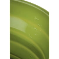 Vorschau: GSI Escape 3 L Pot - faltbarer Kochtopf green - Bild 9