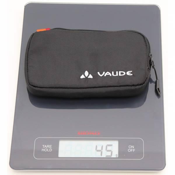 VAUDE Epoc M - Zusatztasche - Bild 3