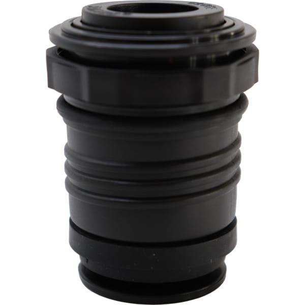 Primus Stopfen mit Taste für Thermoflaschen - Bild 1