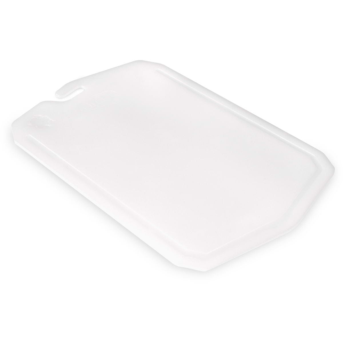 GSI Ultralight Cutting Board Small - Schneibrett - Bild 1