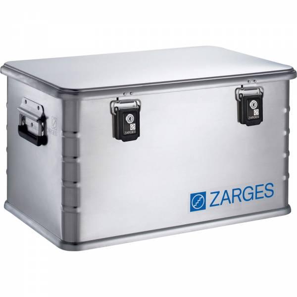 ZARGES Box Mini Plus - Bild 1