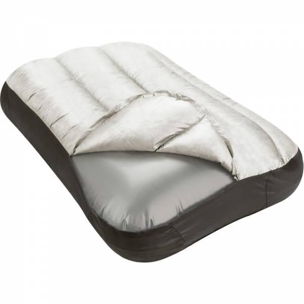 Sea to Summit Aeros Pillow Down Deluxe - Kopfkissen - Bild 12