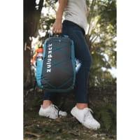 Vorschau: zulupack Packable 17 - Rucksack - Bild 8
