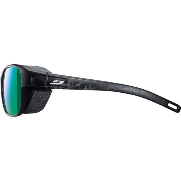JULBO Camino Spectron 3 - Sonnenbrille schildpatt grau-grün - Bild 6