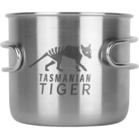 Vorschau: Tasmanian Tiger Handle Mug 500 - Tasse - Bild 2
