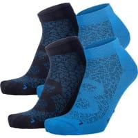 blue france-ultramarine