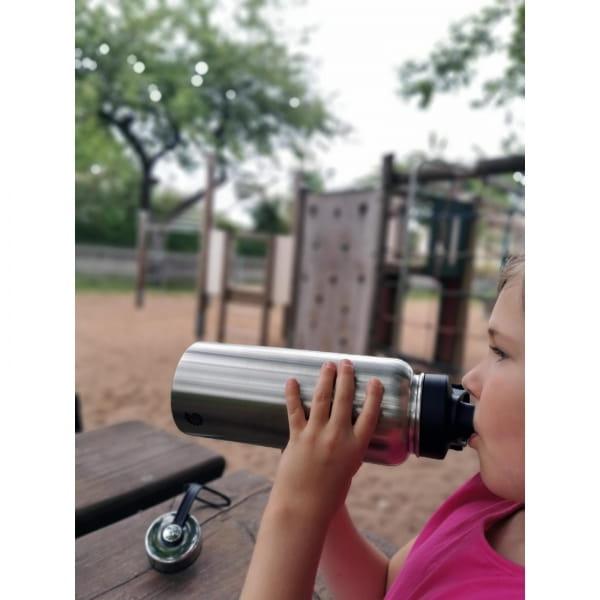 Origin Outdoors WH Deluxe 1L - Isolierflasche - Bild 9