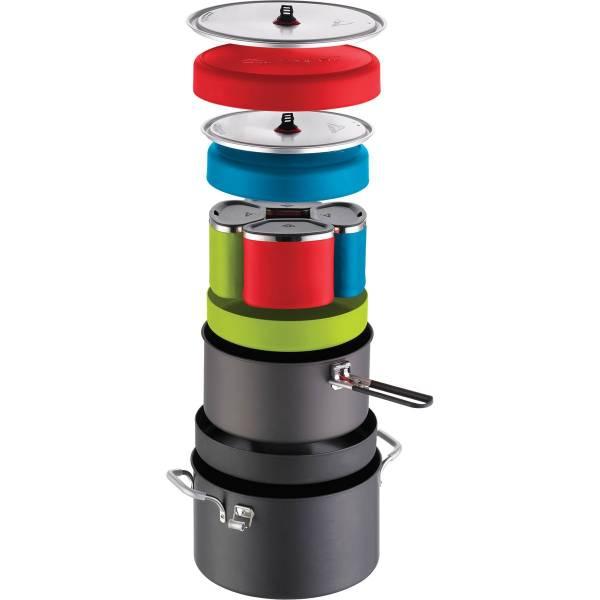 MSR Flex 4 System - Kochset - Bild 1