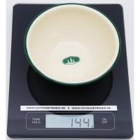Vorschau: GSI Mixing Bowl - Enamel Schüssel - Bild 4