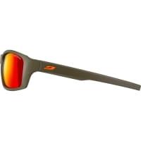 Vorschau: JULBO Extend 2.0 Spectron 3CF - Bergbrille für Kinder army matt - Bild 3
