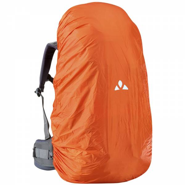 VAUDE Raincover for Backpacks 30-55 Liter - Bild 1