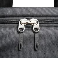 Vorschau: Tatonka Gear Bag 40 - Transporttasche - Bild 7