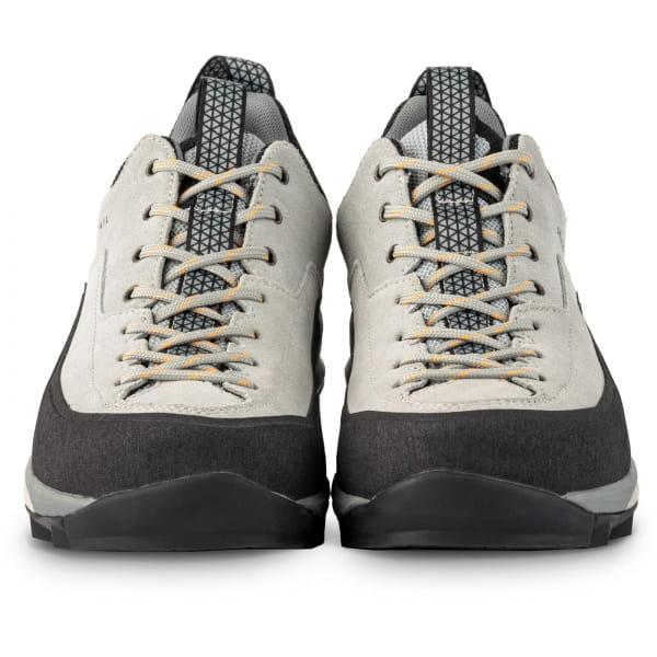 Garmont Women's Dragontail G-Dry - Approach Schuhe light grey - Bild 4