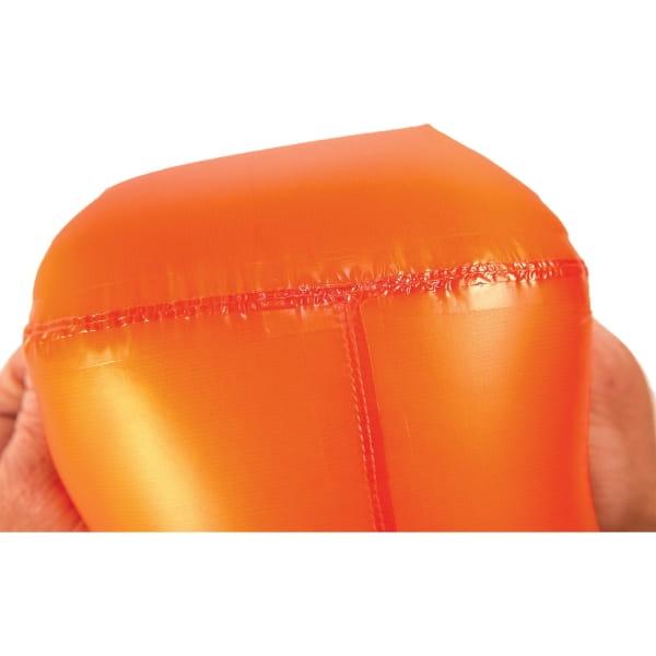 Sea to Summit Ultra-Sil Nano Dry Sack - wasserdichter Packsack - Bild 7