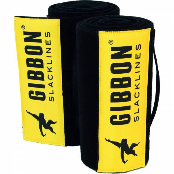 Gibbon Tree Wear XL - Baumschutz 200 x 25 cm - Bild 1