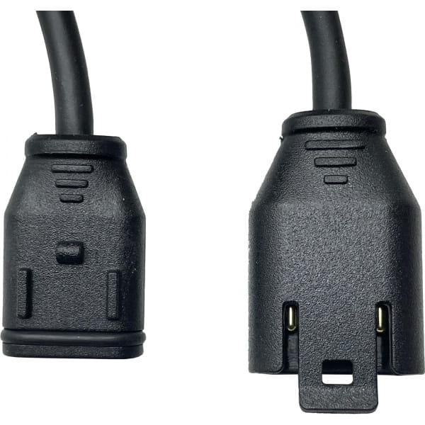 Ledlenser Extension Cable Type C - Verlängerungskabel - Bild 1
