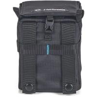 Vorschau: Helinox Storage Box XS - Tasche black - Bild 2