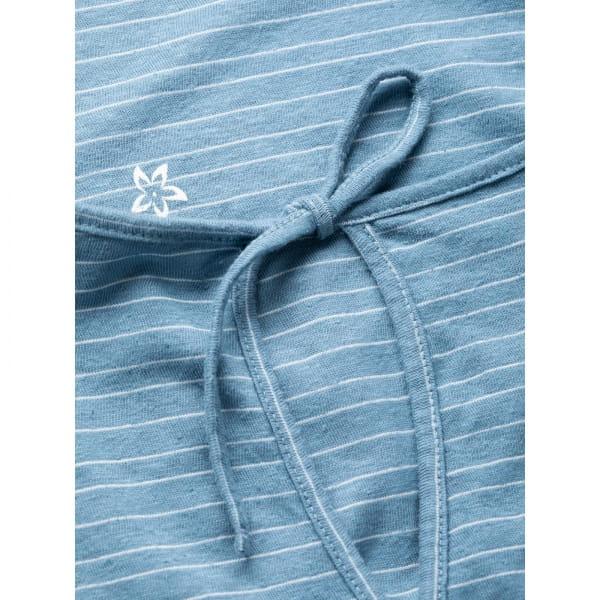 Chillaz Women's Hide The Best - T-Shirt light blue - Bild 14