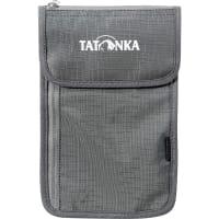 Tatonka Neck Wallet - Brustbeutel