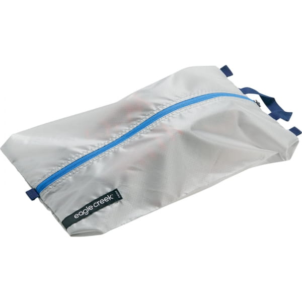 Eagle Creek Pack-It™ Isolate Shoe Sac - Schuhtasche aizome blue-grey - Bild 3