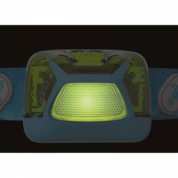Petzl TIKKID - Stirnlampe für Kinder - Bild 5