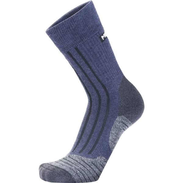 Meindl MT8 Lady - Merino-Socken marine - Bild 2