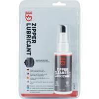 GEAR AID  Zipper Lubricant - Reißverschlusspflege
