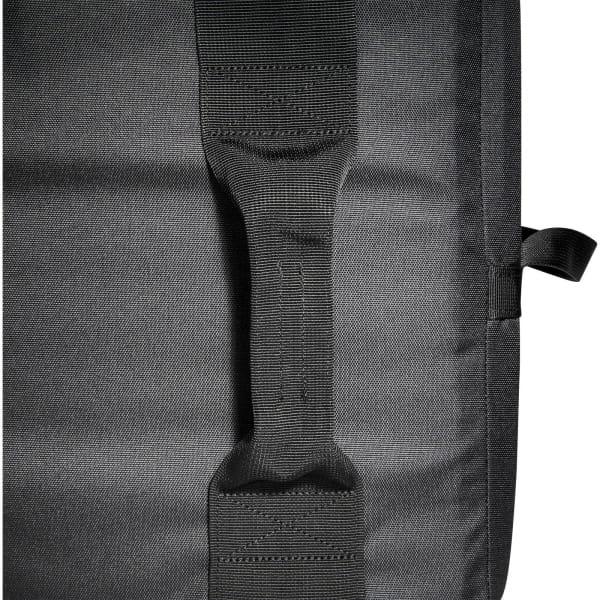 Tatonka Gear Bag 40 - Transporttasche - Bild 8