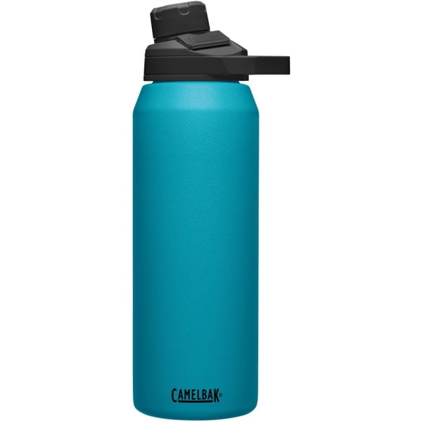 Camelbak Chute Mag 32 oz Insulated Stainless Steel - Thermoflasche larkspur - Bild 4