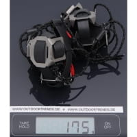 Vorschau: VARGO Pocket Cleats V3 Edelstahl - Schuhkrallen - Bild 6