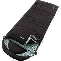 Outwell Camper Lux - Schlafsack