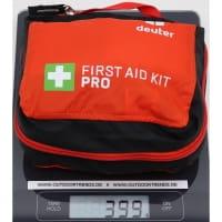 Vorschau: deuter First Aid Kit Pro - Erste-Hilfe-Set - Bild 3