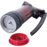 Vorschau: MSR Guardian™ - Wasserfilter - Bild 2