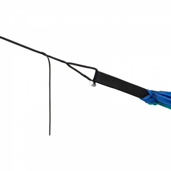 AMAZONAS Adventure-Rope - Hängemattenaufhängung - Bild 4
